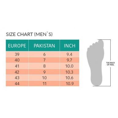 Stylish Designer Sandals For Men's