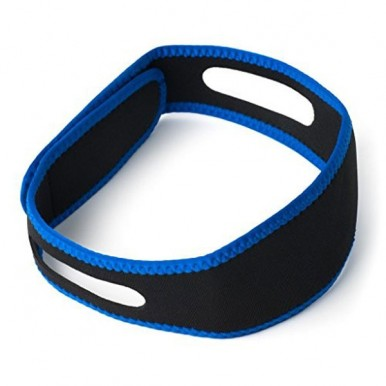 Snore Reduction Band Chinstrap