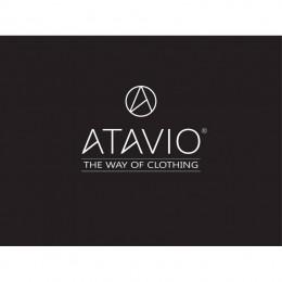 Atavio - The way of Clothing