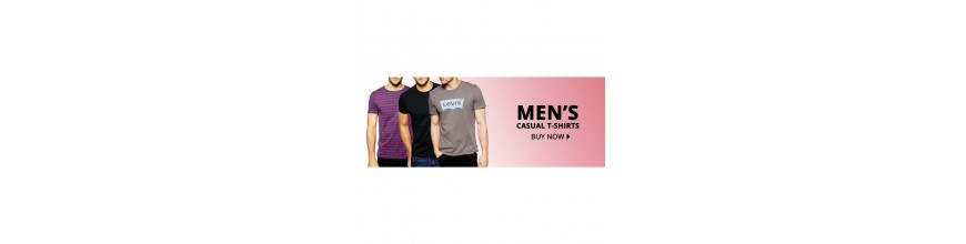 https://www.buyon.pk/image/cache/data/members/atavio/site-images/t-shirts-banner-870x220.jpg