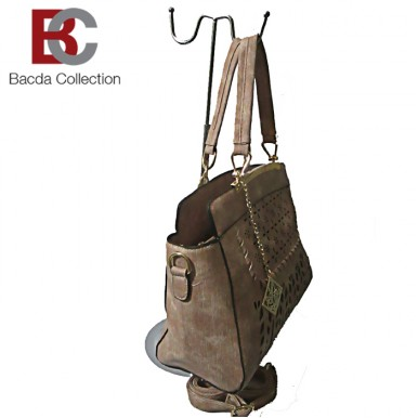 Ladies handbag with free delivery LHB94