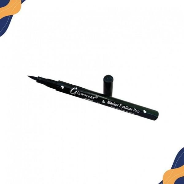 Glamorous Sketch Marker Liquid Pen Eyeline
