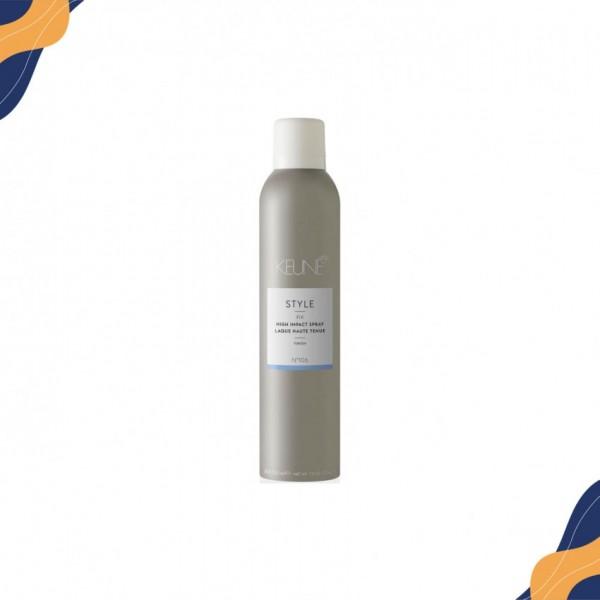 Kuene Style - Freestyle Spray 300ml