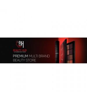 https://www.buyon.pk/image/cache/data/members/beautify/beautyhub1-300x350.jpg