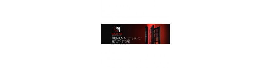 https://www.buyon.pk/image/cache/data/members/beautify/beautyhub1-870x220.jpg