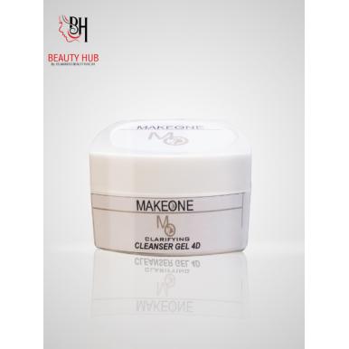 MakeOne Facial and Polish 250ml