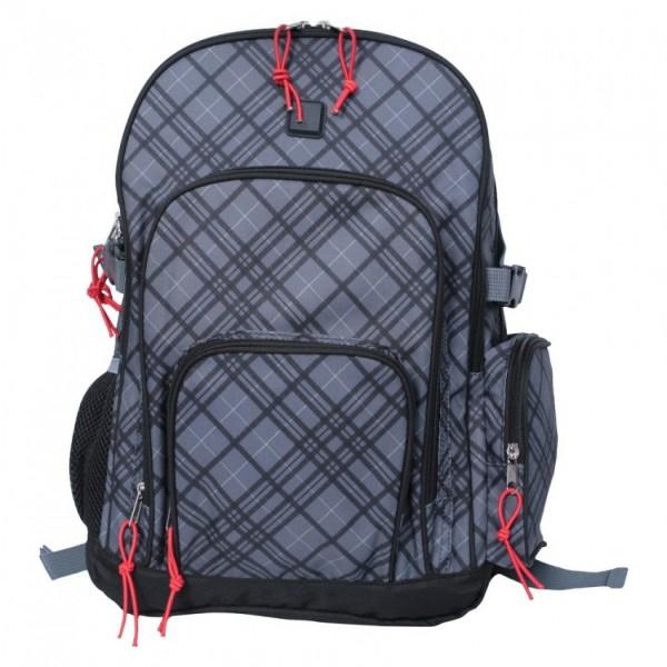Original iPack backpack Textural Size-15-6