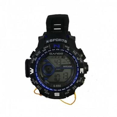 Get Online Sports Digital Watch For Men (0038)