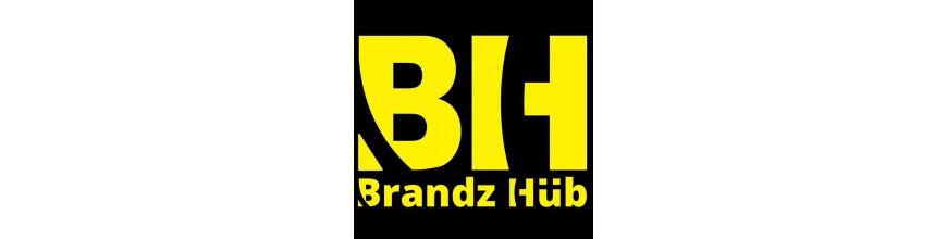 https://www.buyon.pk/image/cache/data/members/brandzhub/site-images/bh-logo-870x220.jpg