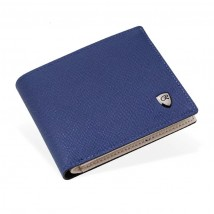 New Men Fresh Fashion Designer Wallet
