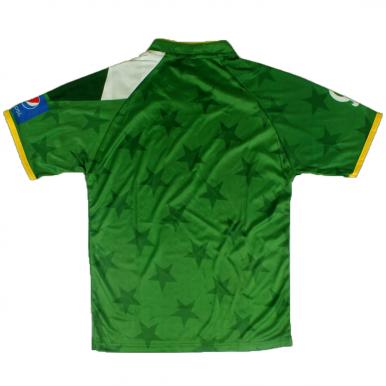 T 20 World Cup Paki Tshirt