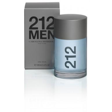 212 For Men 100ml