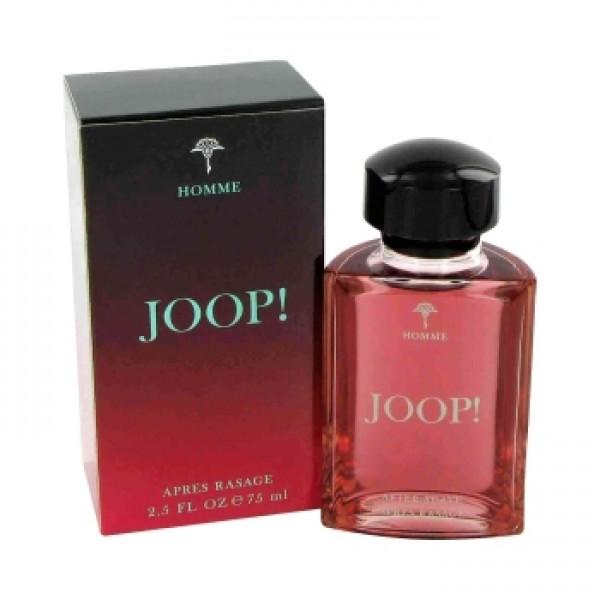 Joop Homme for Men