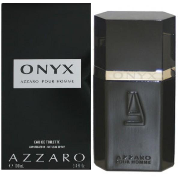 Azzaro Onyx 100ml