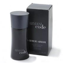 Armani Code Original