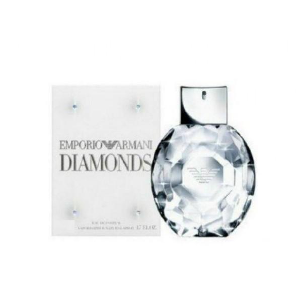 Diamond Armani