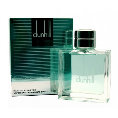 Dunhill London 100ml