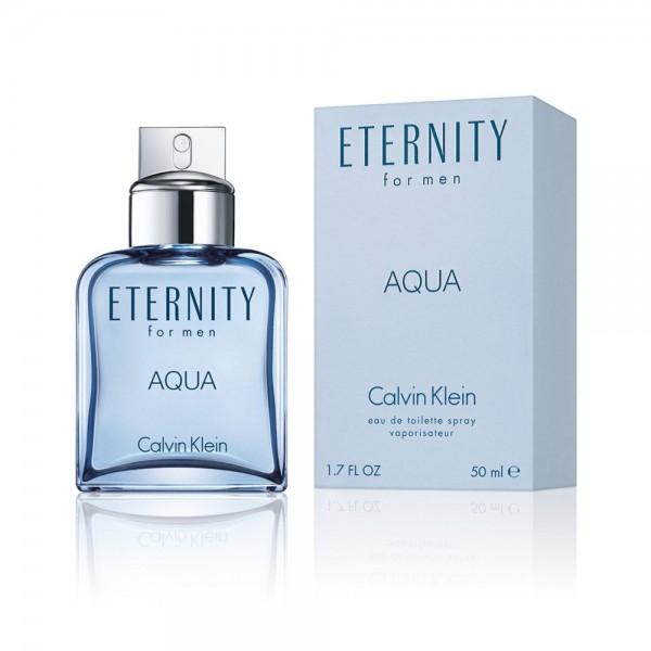 Eternity Aqua 100ml