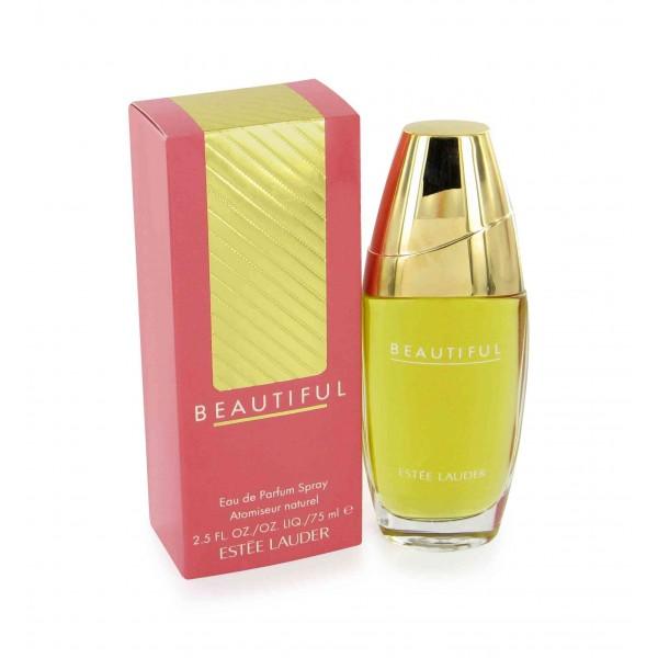 Estee Lauder Beautiful 75 ml