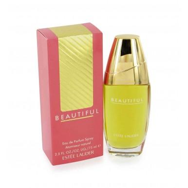 Estee Lauder Beautiful Sheer 75 ml