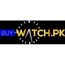 Buywatchpk