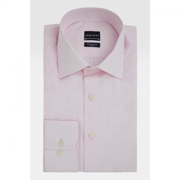 Mayfair Royal Oxford Shirt For Him A11