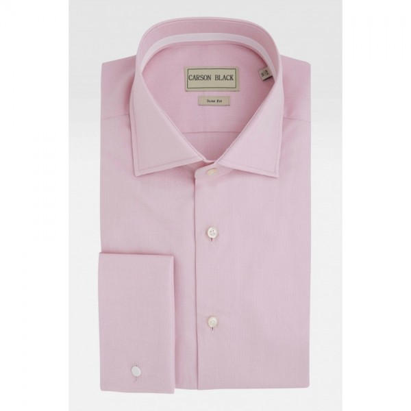Mayfair Royal Oxford Shirt For Him A2