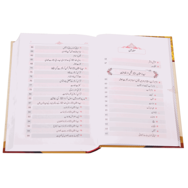 Seerat Usman Dhun Noorain (R.A) -  سیرت عثمان ذو النورین رضی اللہ عنہ