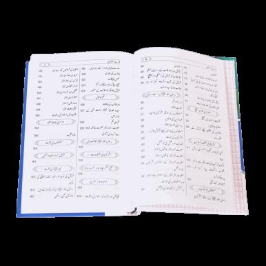 Tajaliyat-e-Nabuwat - تَجلیاتِ نبُوّت