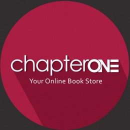 ChapterOne
