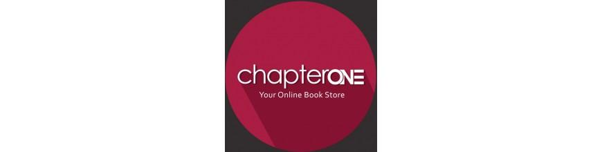 https://www.buyon.pk/image/cache/data/members/chapterone/logo-870x220.jpg