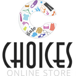 Choices Online Store