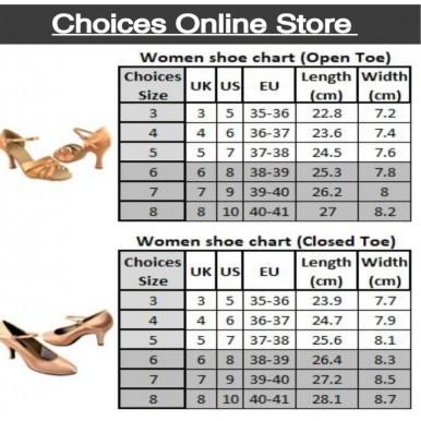 Blue leather heel pumps women - 2250