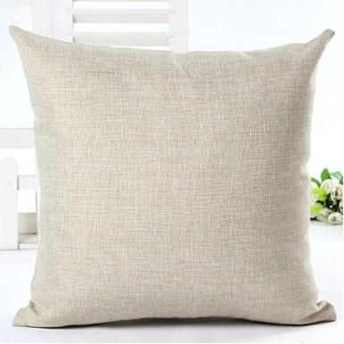 Pack of 2 - Digital print fashion icon cushion cover