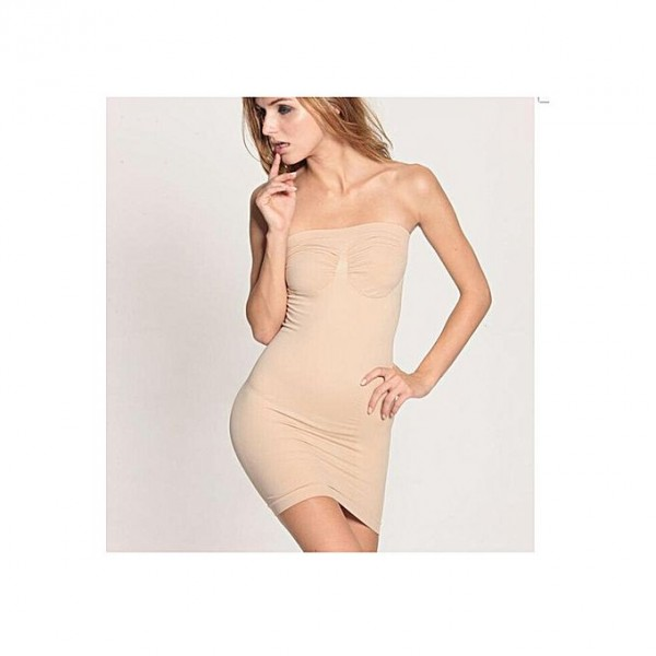 Body Shapers for Ladies