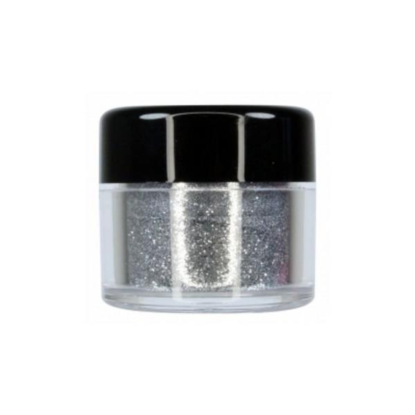 City Color Sparkle &amp  Shine Loose Glitter Confetti