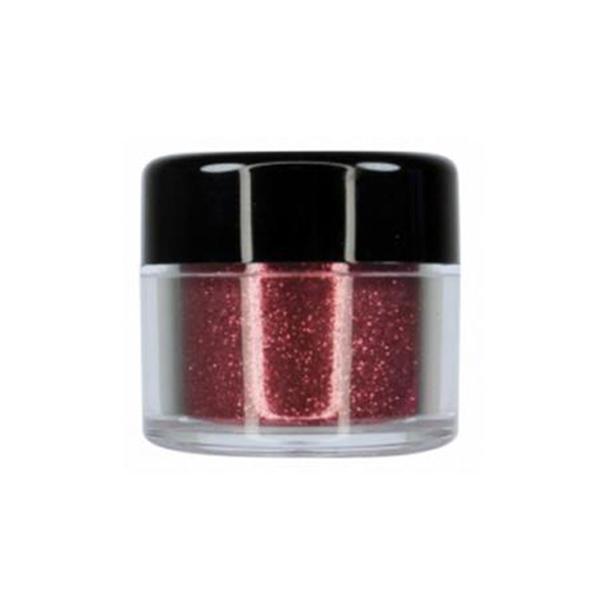 City Color Sparkle &amp - Shine Loose Glitter Sparkler