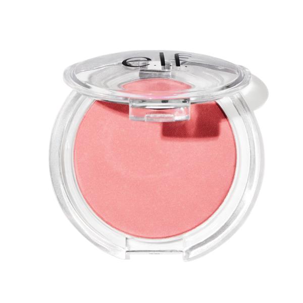 Elf Bright Pink Blush