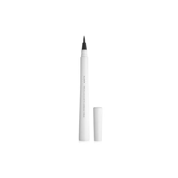 Elf Waterproof Eyeliner Pen Black