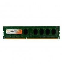 2GB DDR3 10600 Desktop Memory (RAM) (Refurbished)