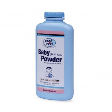 Deal 1 Mother & Baby Care