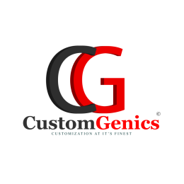 Custom Genics