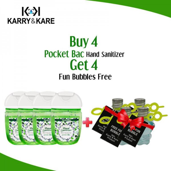 Hand Sanitizer Mini Cute Bottle Introductory Bumper Discount