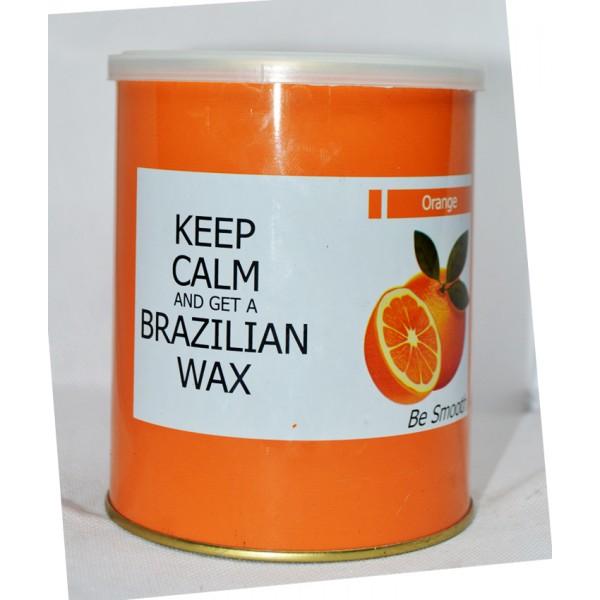Brazilian Hair Removing Wax Finger Wax 1000g