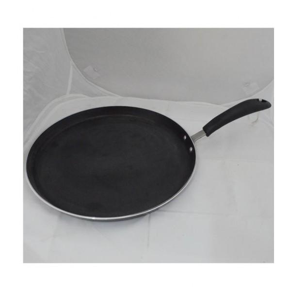 MAGNO PLUS Imported 2Coat Non Stick Hot Plate Tawa - 31