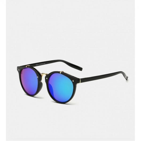 Retro Vintage Sun Glasses For Men and Women