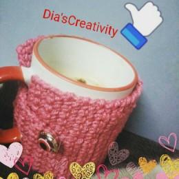Dias  Handicrafts