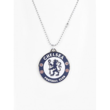 Chelsea Pendant and Chain For Her by Eagle Nestt