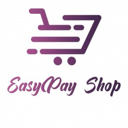 EasyPay Shop