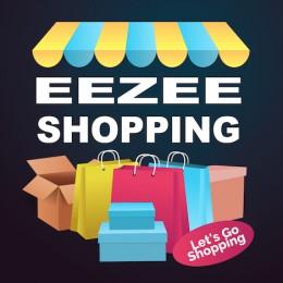 EeZee Shoppings